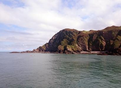 Everything You Need To Know About Ilfracombe
